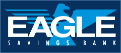 Eagle Savings Bank Logo